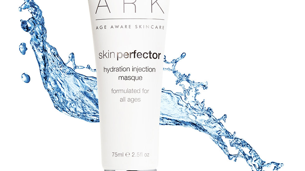 Hydration Injection Masque 75ml