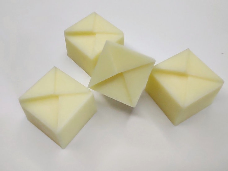 Revive Wax Melts