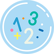 K3 icon@4x-8.png