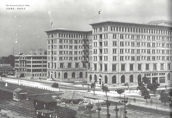 Peninsula 1930s.png