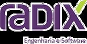 radix-logo-completo.png