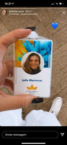 Julia Marrocos - Linha 3.jpeg