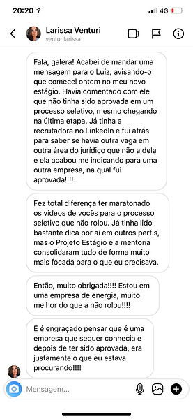 Larissa Venturi - Meiuca.jpeg