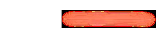 neon 2.png