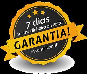 garantia-7-dias-1 top.png