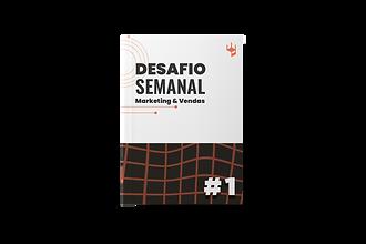 Capa do PDF 1.png