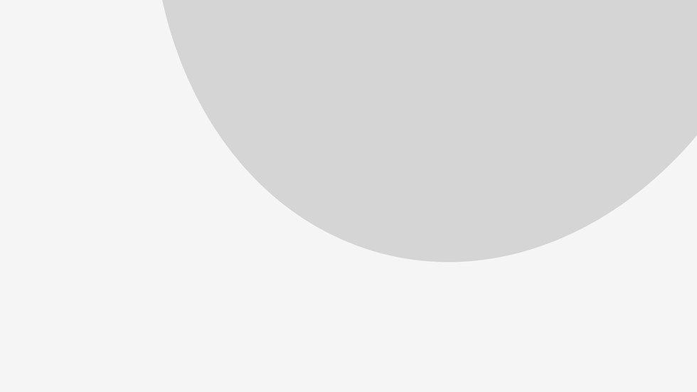 Desenho beta do site - Motim2.jpg