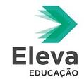 eleva-educação-squarelogo-1551841027858.