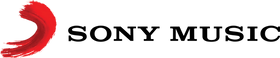Sony_Music_Logo.png