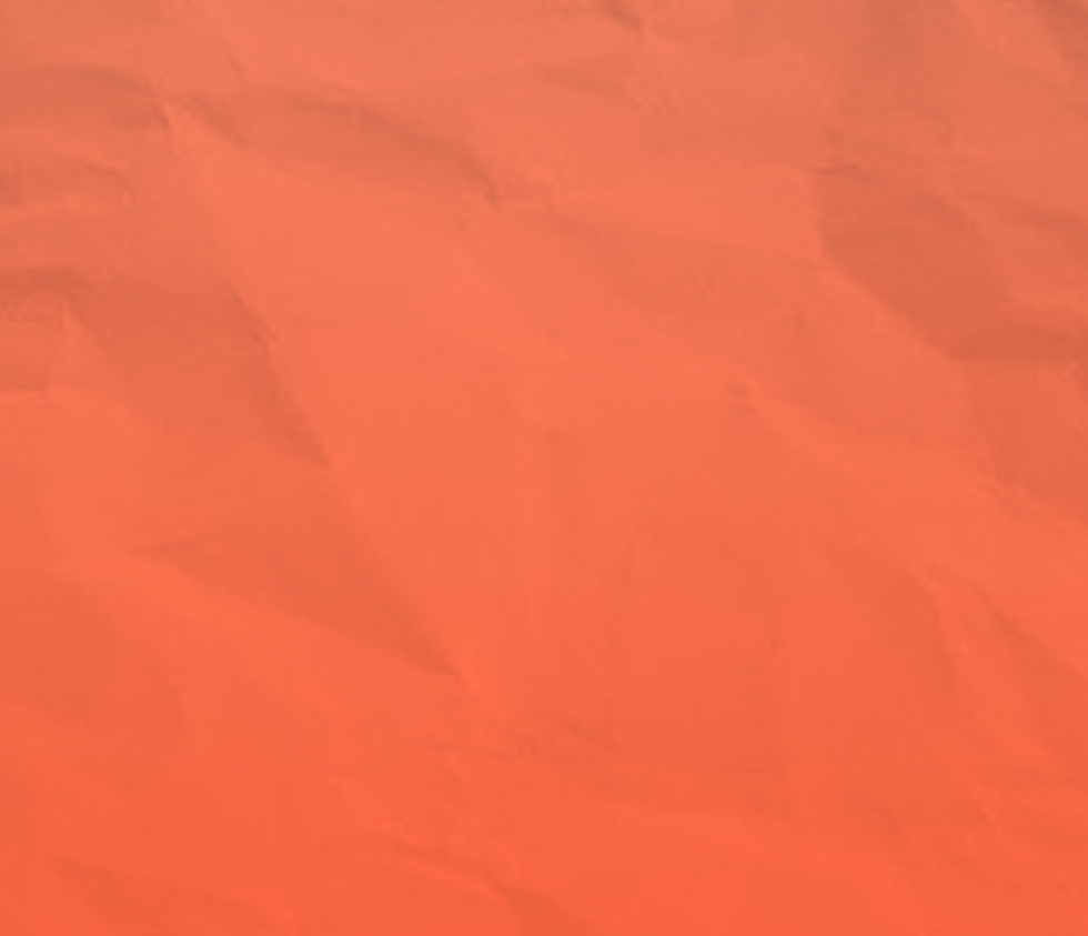 Background Fase 1.png
