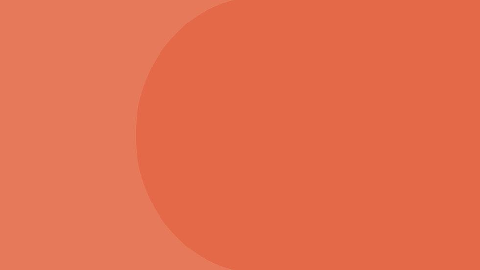 Desenho beta do site - Motim.jpg