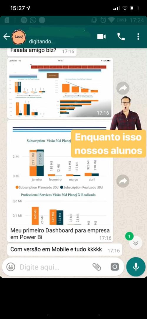 Imagem do iOS (1).png