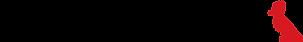 reserva-logo.png
