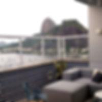 Quadrado - WeWork Botafogo.jpg