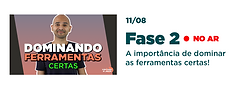 Fase 2 normal.png