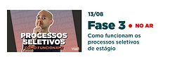 Fase 3 normal.png