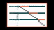 Cronograma de estudos.png