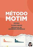 Capa_do_método.jpg