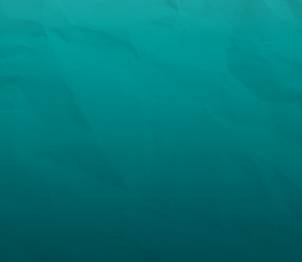 Background Fase 3.png