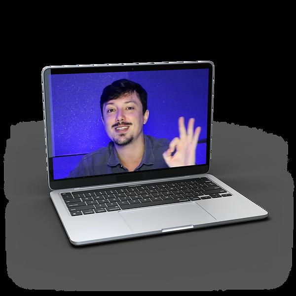 MacBookPro13_Mockup_v01.png