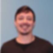 Excel2Go - Curso de Excel Avançado para estágio - Motim Quebre o Giz - Rio de Janeiro e Niterói