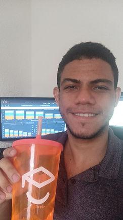 Caio PD - Meiuca.jpeg