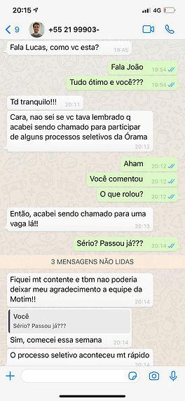 João Orama - Meiuca.jpeg