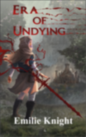 Era of Undying Front Cover.png
