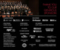 CHON 2019-2020 SponsorsR1 1200x1000.jpg