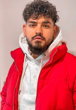 Belal Sheikh Ali
