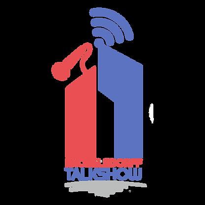 Knobelsdorff Talkshow