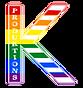 K Produktions Pride Logo.png