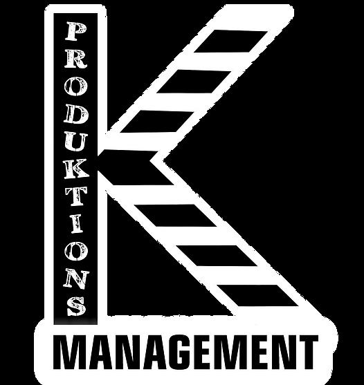 K Produktions Management