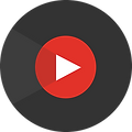youtube-music-logo-68BD09F5B8-seeklogo.c