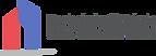 OSZ-Knobelsdorff-Logo-2.png