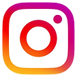 The-New-Instagram-Logo-With-Transparent-