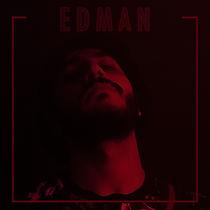 EDMAN