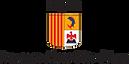 Région_Provence-Alpes-Côte-d'Azur_(logo)
