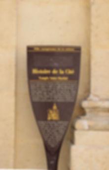 histoire de la ville d'Avignon