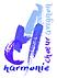 e2es7-logo_hca_6_rd.png