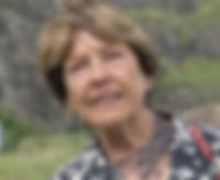 Arlette MICHEL