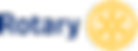 logo_international.png