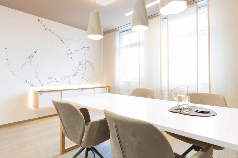 stilschmiede-design-private-banking-39-w