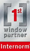 friesenbichler-fenster-1st-window-logo-w