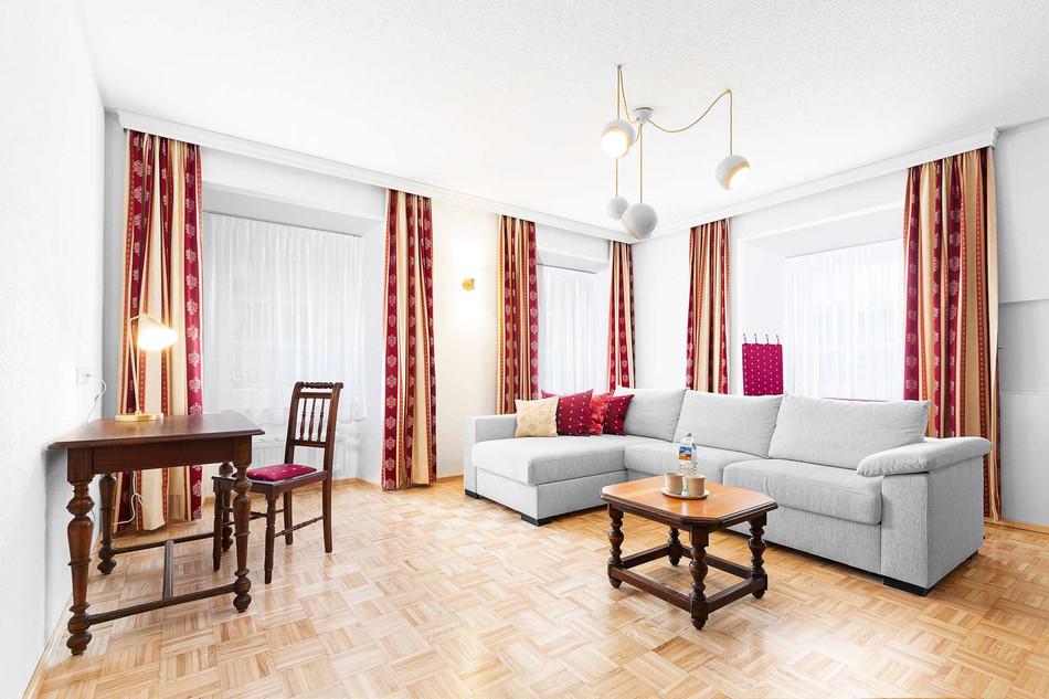 stilschmiede-design-hotel-krainer-zimmer