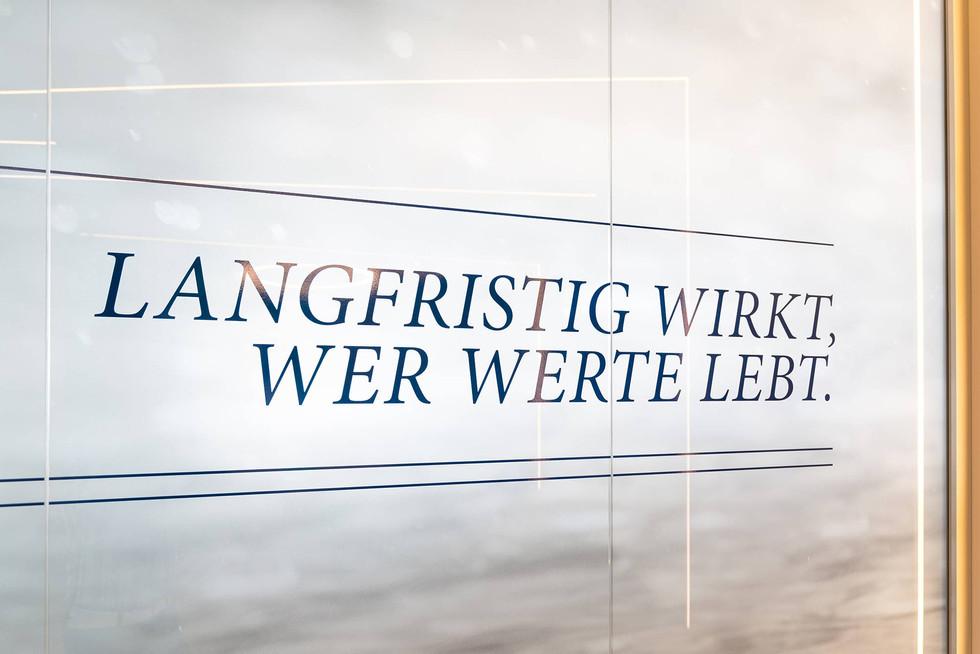 stilschmiede-design-private-banking-muer