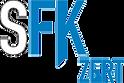SFK-zert-50-mm-Blau.png