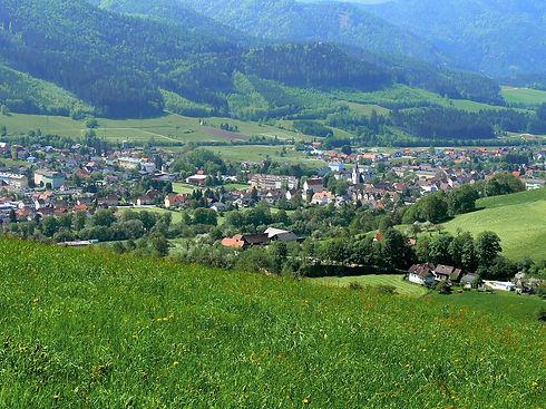 gaestedorf-langenwang-landschaft-02-web.