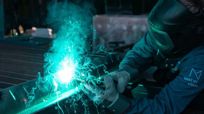 stilschmiede-design-welding-web.jpg