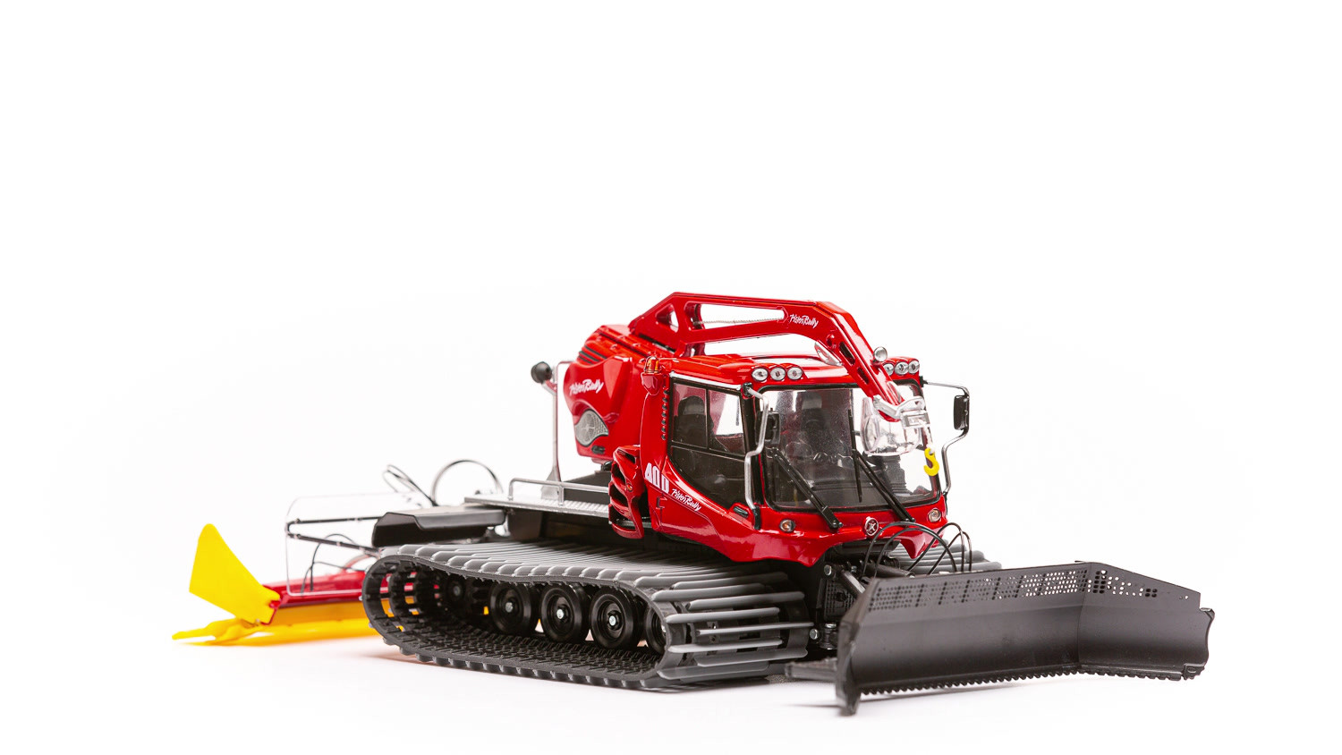 jc-collection-pistenbully.mp4
